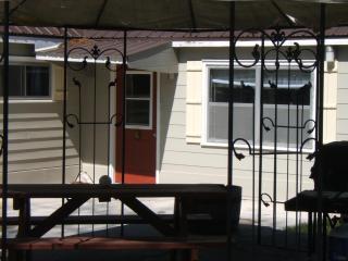 Lime Kiln Cottages #4 - Kincardine vacation rentals