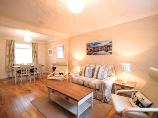 Sea Haven Cottage in Historic Conwy Castle walls - Rowen vacation rentals
