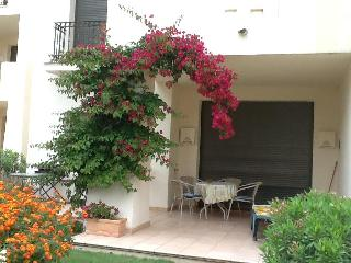 Roda Golf Apartment La Casita sleeps 4 , free WIFI - Region of Murcia vacation rentals