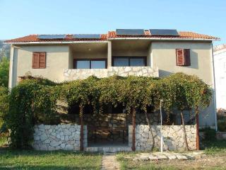Apartments Zmaj - island Hvar Zavala AP4 (2+0) - Zavala vacation rentals