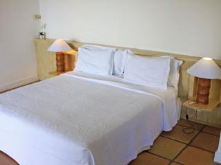 Exclusive 7-Bedroom Villa Located in Anse Marcel - Anse Marcel vacation rentals
