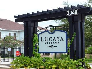 Lucaya Village Luxury 4 Bedroom Condo by Fidelity - Kissimmee vacation rentals
