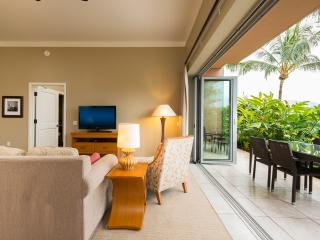 Honua Kai: Ground Floor Two Bedroom - Kaanapali vacation rentals