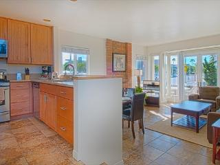 107 A 33rd Street- Lower 3 Bedrooms 2 Baths - Newport Beach vacation rentals