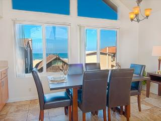107 B 33rd Street- Upper 3 Bedroom 2 Bath - Newport Beach vacation rentals