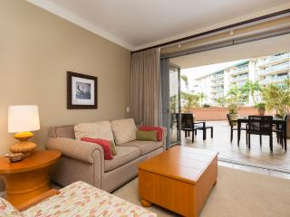 Special Value Priced Studio - Ka'anapali vacation rentals