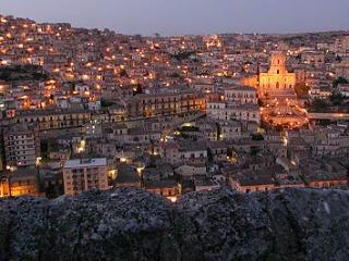 Lovely Condo with Internet Access and Hair Dryer - Modica vacation rentals