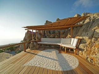 Villa Ira - Kastro vacation rentals