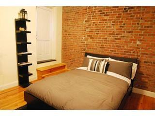 **Located in the Heart of the City ** - New York City vacation rentals