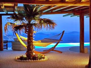 Villa Kastro - Kastro vacation rentals