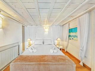 Villa Harmony - Kastro vacation rentals