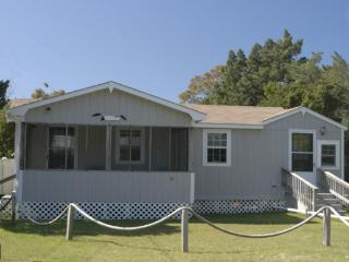 IR04: It Takes Two - Ocracoke vacation rentals