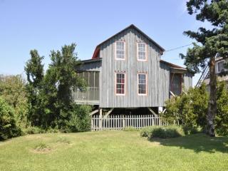 JD14: Fifth Sunday - Ocracoke vacation rentals