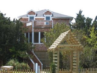 JD28: Herons Landing - Ocracoke vacation rentals
