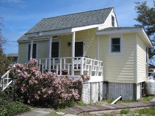 OC30: Angelsong - Ocracoke vacation rentals