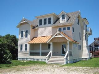 OC63: Rosemary & Thyme - Ocracoke vacation rentals