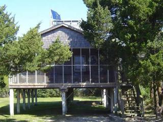 SV14: Lindley - Ocracoke vacation rentals