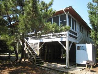 UT41: Cole Bin - Ocracoke vacation rentals