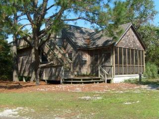 UT50: Sandpiper - Ocracoke vacation rentals
