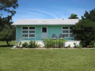 WV05: Sutton Place - Ocracoke vacation rentals