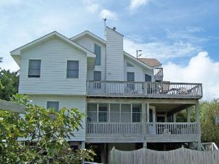 CR15: Admirals Retreat - Ocracoke vacation rentals