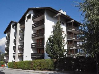 Haut-de-Cry 38 - Nendaz vacation rentals