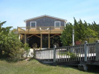 IR15: Bluefin - Ocracoke vacation rentals