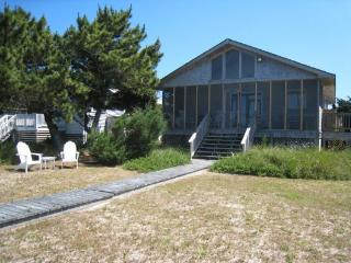 NP10: Isle of Skye - Ocracoke vacation rentals