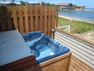 NP32: Minnow - Ocracoke vacation rentals