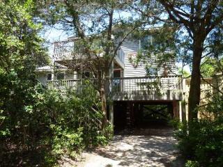 SV02: Hyla House - Ocracoke vacation rentals