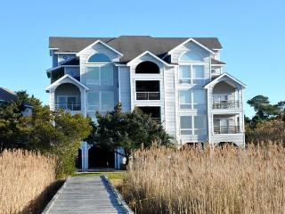 WP1N: Pirates Quay - 1 North - Ocracoke vacation rentals