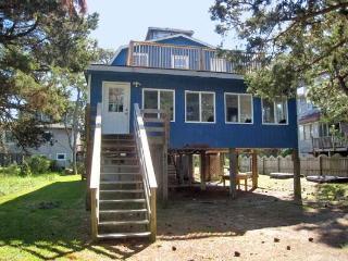 WV21: JJs Getaway - Ocracoke vacation rentals