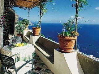 Casa Positano - Positano vacation rentals