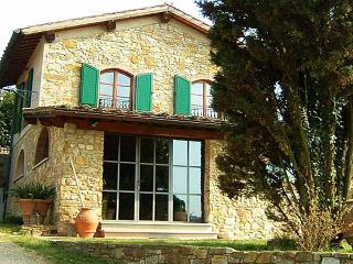 Limonaia Cottage - Lastra a Signa vacation rentals
