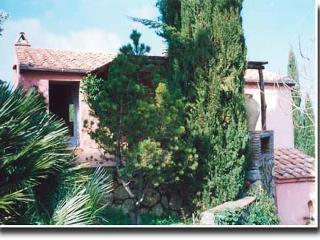 Villa Pietrafocata - Porto Ercole vacation rentals