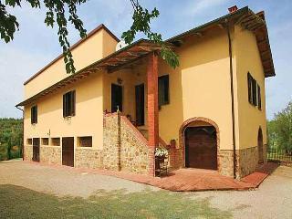 Villa Amadea - Lucignano vacation rentals