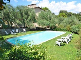 The Granaio - Lastra a Signa vacation rentals