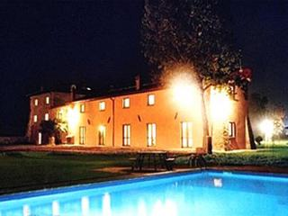 Apartment Columbine - Sansepolcro vacation rentals