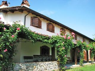 Villa Cornelio - Gragnano vacation rentals