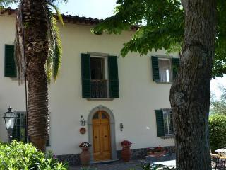 Villa Giovanna - San Miniato vacation rentals