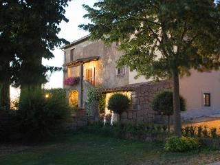 Villa Noemi - Vitorchiano vacation rentals