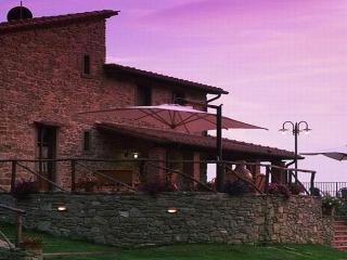 Villa Rosabella - Monterappoli vacation rentals