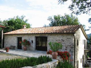 Villa Linda - Sansepolcro vacation rentals