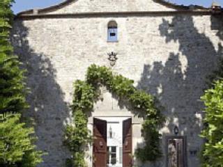 Villa Gemma - Barberino Di Mugello vacation rentals