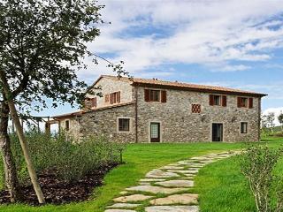 Villa Galileo - Castellina Marittima vacation rentals