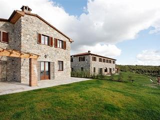 Villa Eugene - Castellina Marittima vacation rentals