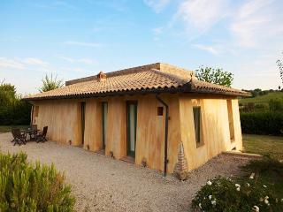Villa Gallo - Foiano Della Chiana vacation rentals