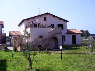 Casa de Sole - Follonica vacation rentals