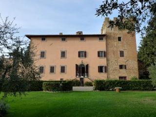 Apartment Luigia - Certaldo vacation rentals