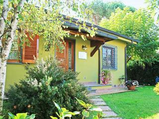 Villa Narciso - Forte Dei Marmi vacation rentals